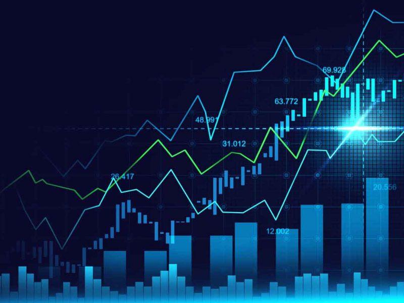 Emtialara Yatırım Yapmak Güvenilir mi?