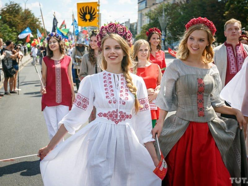 Rusya'da Eğitim