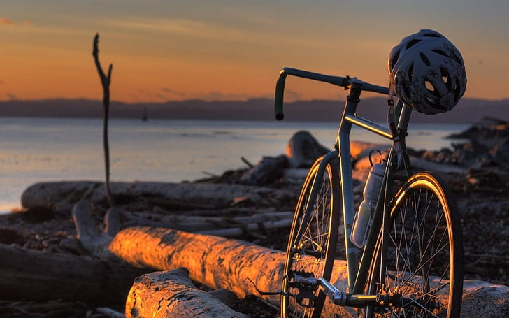 En Yeni Bisiklet Modelleri