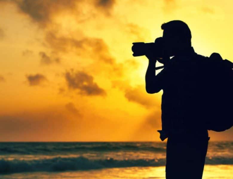 Düğün Fotoğrafçısı Nasıl Olmalıdır?