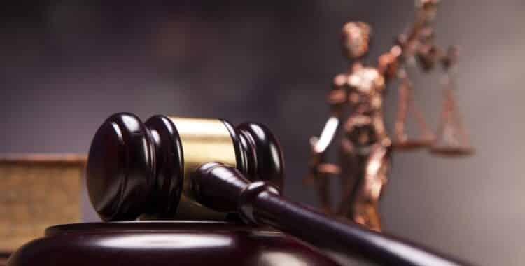 Siber Suç Cezalarının Ceza Hukuk Sistemindeki Tanımı