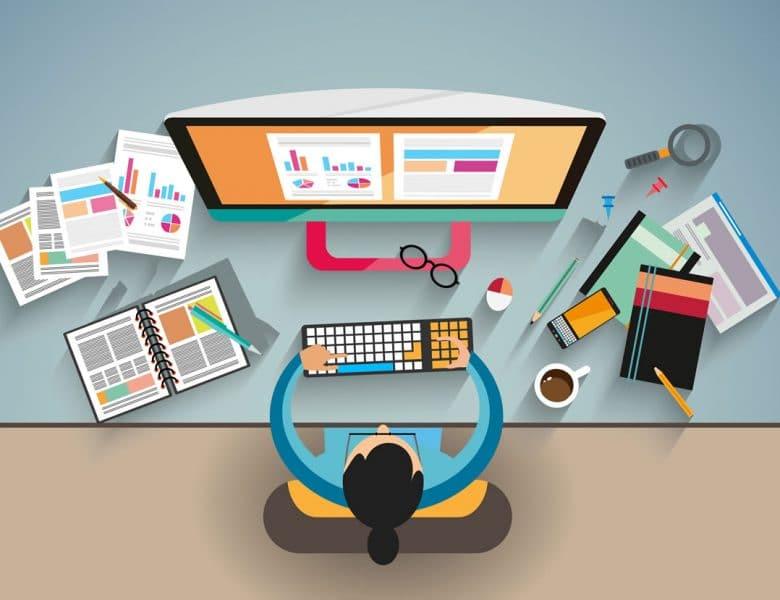 Hazır E-Ticaret Yazılımı Mı Yoksa Özel Yazılımlar Mı?