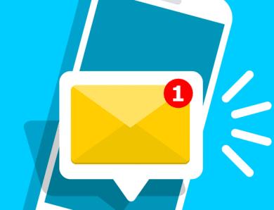 Toplu Sms İçin Özel Bir Yazılım mı Gerekli?