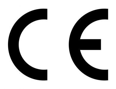 CE İşaretine Başvuru Öncesi Bilinmesi Gerekenler