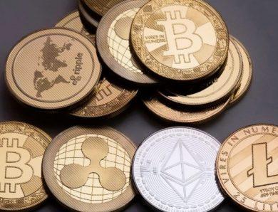 Bitcoin Almak Güvenli Mi?