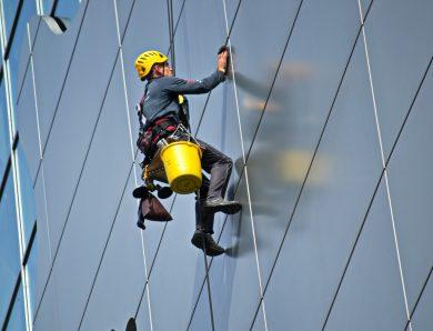 İşinizin ve İşçilerinizin Güvenliği için OSGB
